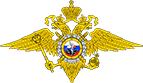 Грозненское суворовское военное училище МВД РФ